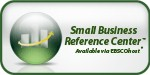 SmallBusinessLogoButton