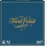 Trivial Pursuit: Classic Edition