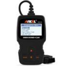 Car Engine Fault Code Reader Scanner