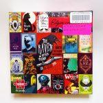 Edgar Allen Poe: 1,000 Piece Jigsaw Puzzle