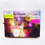 Galaxy- 1,000 Piece Jigsaw Puzzle